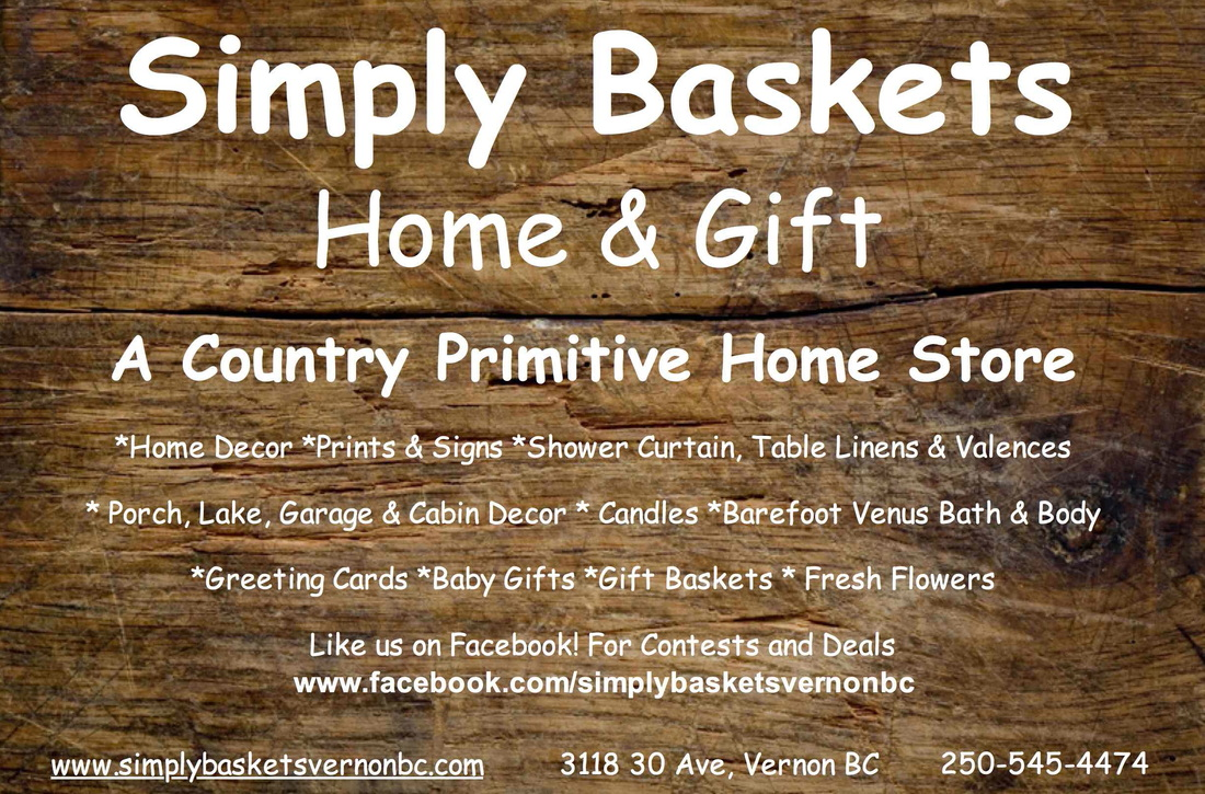 Simply Primitive Home Decor 28 Images Simply Primitive
