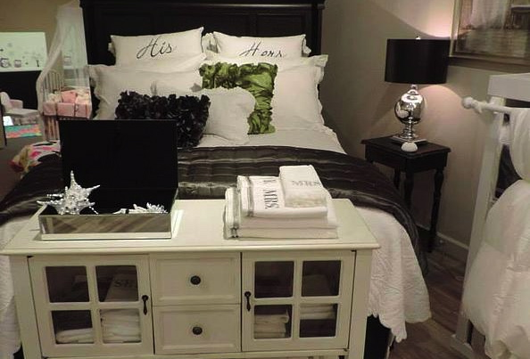 Casa bella bedding boutique vernontoday ca for Casa bella collection